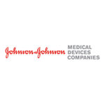 Johnson & Johnson Medical Devices Companies logo (PRNewsfoto/Johnson & Johnson Medical...)