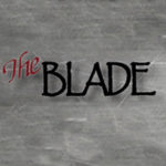 The-Blade-Manufacturing-Company-Logo